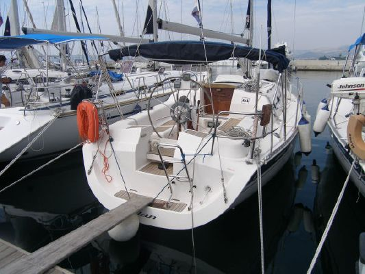 Boats for Sale & Yachts Elan 36 2003 All Boats