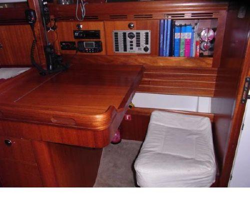 Elan marine ELAN 333 2003 All Boats