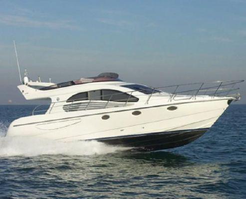 Boats for Sale & Yachts Enterprise Marine EM 43 2003 All Boats