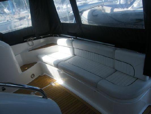 Fairline Phantom 38 2003 Motor Boats