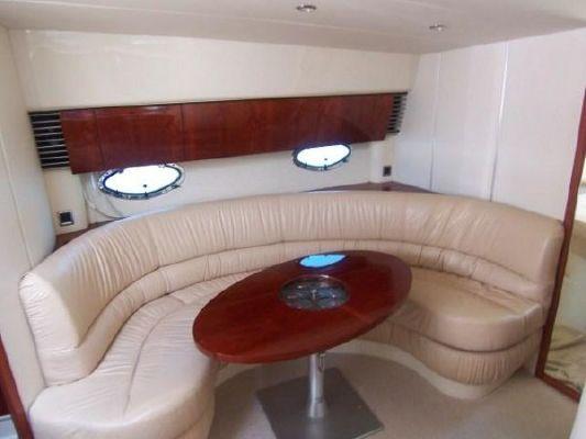 Fairline Targa 40 2003 Motor Boats