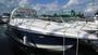 Formula 40 PC 2003 Motor Boats