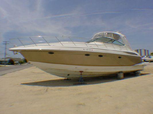 Boats for Sale & Yachts Formula 47 Yacht 2003 Motor Boats