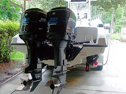 Boats for Sale & Yachts Fountain 31 Sportfish CC Tournament Ed. 2003 Fountain Boats for Sale Sportfishing Boats for Sale