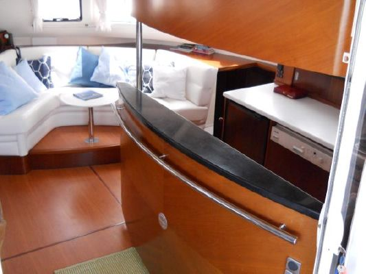 Fountaine Pajot Eleuthera 60 2003 Fountain Boats for Sale