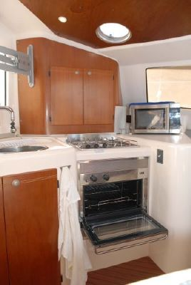 Boats for Sale & Yachts Fountaine Pajot LAVEZZI 2003 Fountain Boats for Sale