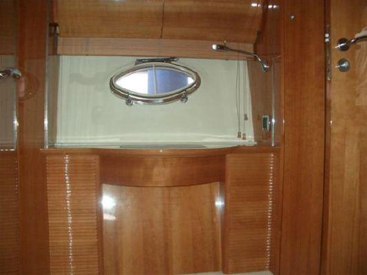 Gobbi 47 Atlantis 2003 All Boats