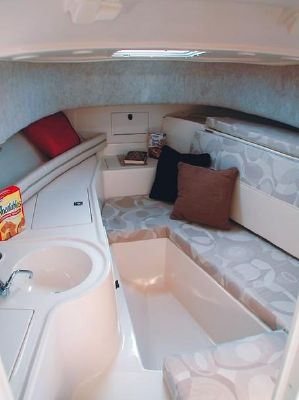 Grady White Gulfstream 232 2003 Fishing Boats for Sale Grady White Boats for Sale