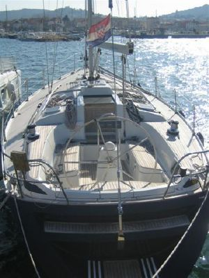 Boats for Sale & Yachts GRAND SOLEIL 43 S/90802 2003 All Boats