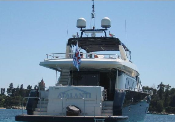 Boats for Sale & Yachts Guy Couach 2800 Long Range 2003 All Boats