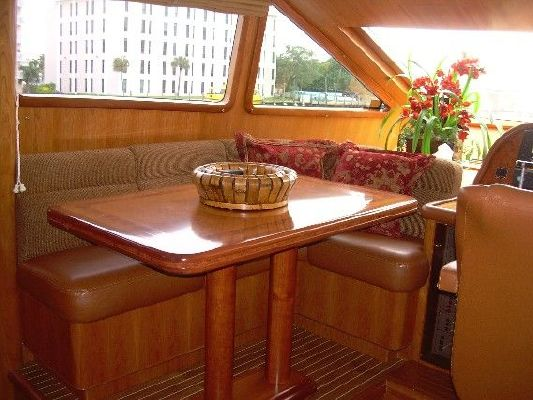 Boats for Sale & Yachts HARGRAVE Open Bridge 2003 All Boats