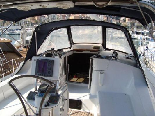 Boats for Sale & Yachts Hunter 44 Deck Salon 2003 All Boats