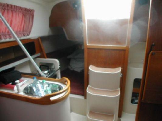 Boats for Sale & Yachts Hunter Ranger 245 2003 Ranger Boats for Sale