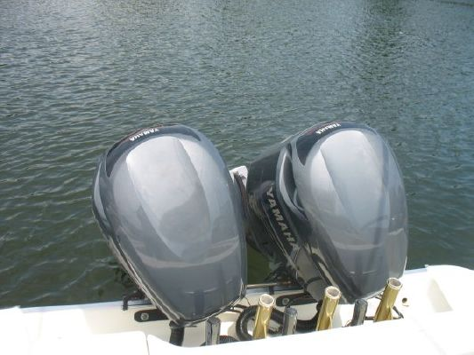 Boats for Sale & Yachts Hydra 2003 Hydra Sport Boats