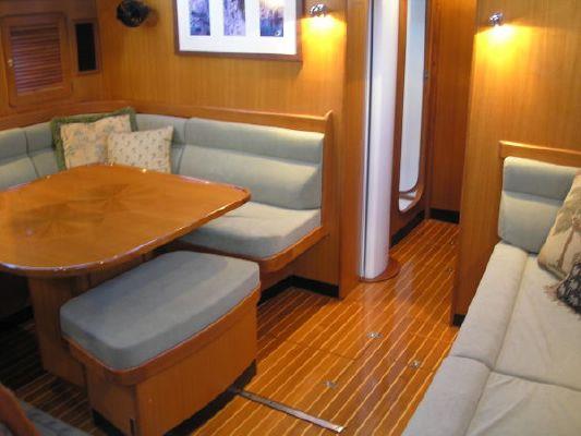 Hylas Cutter 2003 Sailboats for Sale