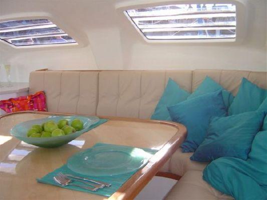 Boats for Sale & Yachts Island Spirit Island Spirit 40 2003 All Boats