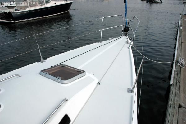 2003 J/Boat J105 | Boats Yachts for sale