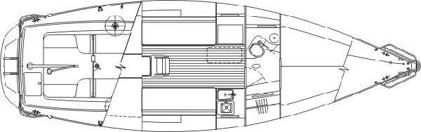 Boats for Sale & Yachts J Boats J/105 2003 All Boats