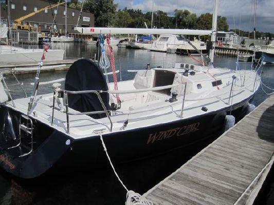 2003 j boats j 105 7 2003 J Boats J/105