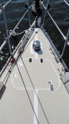 2003 j boats j 42 l  14 2003 J Boats J 42 L