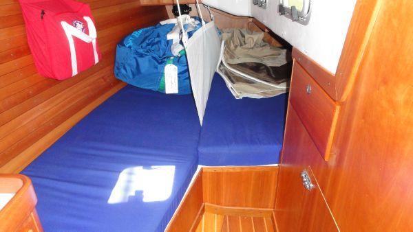 2003 j boats j 42 l  32 2003 J Boats J 42 L