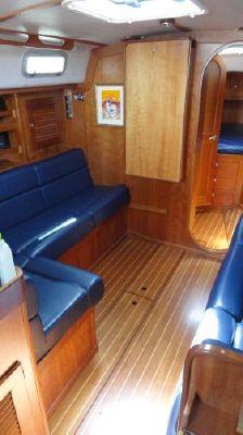 2003 j boats j 42 l  35 2003 J Boats J 42 L
