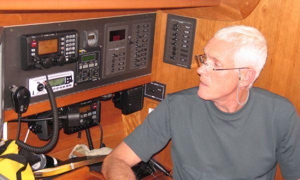 2003 j boats j 42 l  7 2003 J Boats J 42 L