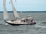 Boats for Sale & Yachts J Boats J/46 2003 All Boats