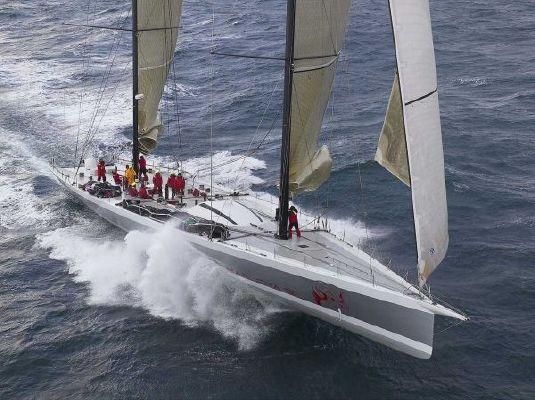 Boats for Sale & Yachts JMV Racing Schooner 2003 Schooner Boats for Sale