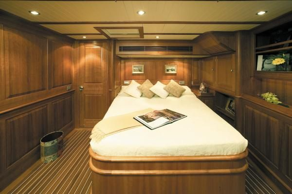 Jongert 2003 All Boats