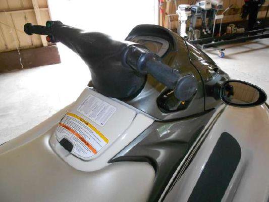 Boats for Sale & Yachts Kawasaki 1100 STX D.I. 2003 All Boats