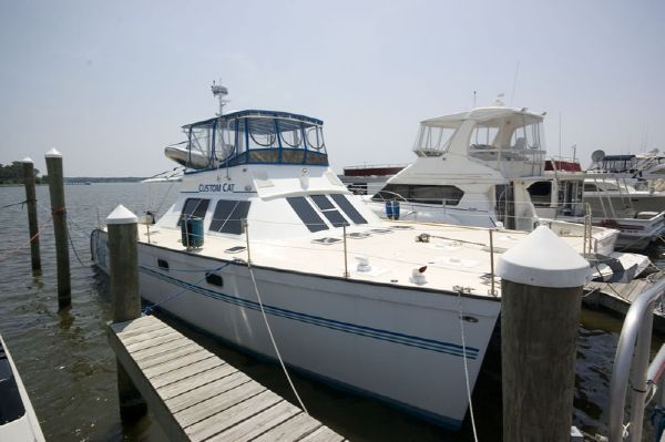 Boats for Sale & Yachts Kit 2003 All Boats