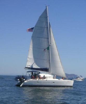 Boats for Sale & Yachts Lagoon 380 2003 All Boats