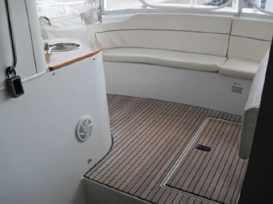 Lagoon Power Catamaran 2003 Catamaran Boats for Sale