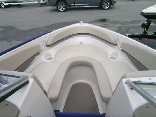 Larson 210 2003 All Boats