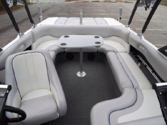 Malibu Wakesetter 23 LSV**SOLD** 2003 Malibu Boats for Sale