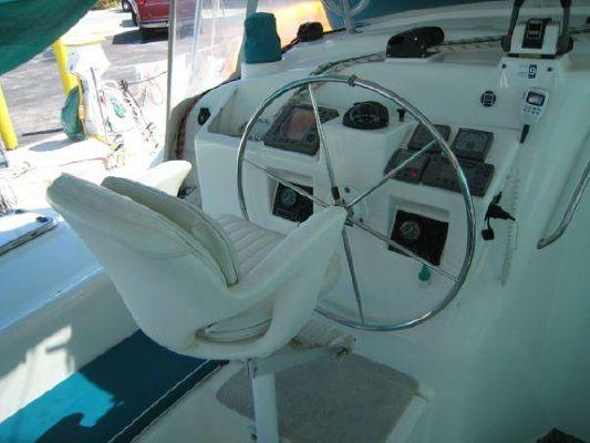 Boats for Sale & Yachts Manta 2003 All Boats