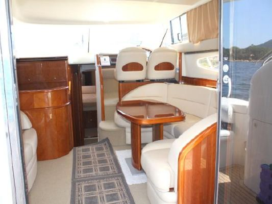 Boats for Sale & Yachts Marine Projects Princess 45 2003 Princess Boats for Sale