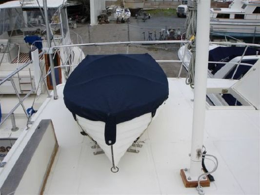 Boats for Sale & Yachts Mariner Mariner Yachts Sedan 2003 All Boats