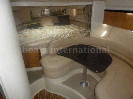 Maxum 3500 Sport Yacht 38' 2003 All Boats