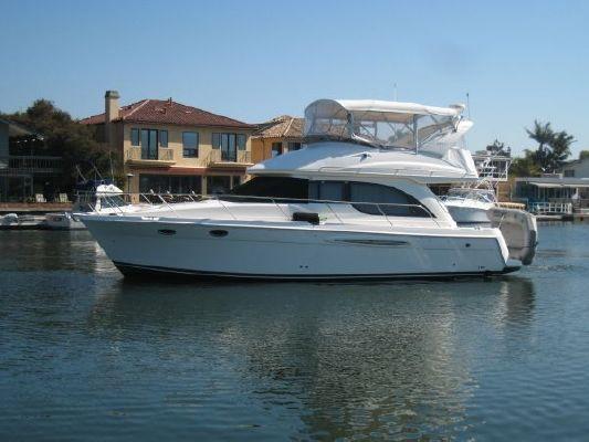 Meridian 381 Sedan 2003 All Boats