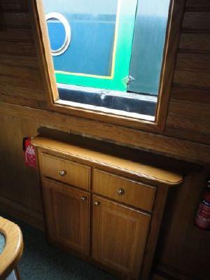 Boats for Sale & Yachts Narrow Boat Liverpool Boat Company 2003 All Boats