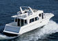 Boats for Sale & Yachts Navigator 57 RIVAL 2003 All Boats