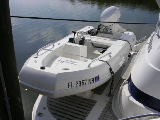 Boats for Sale & Yachts Neptunus Express 56 2003 All Boats