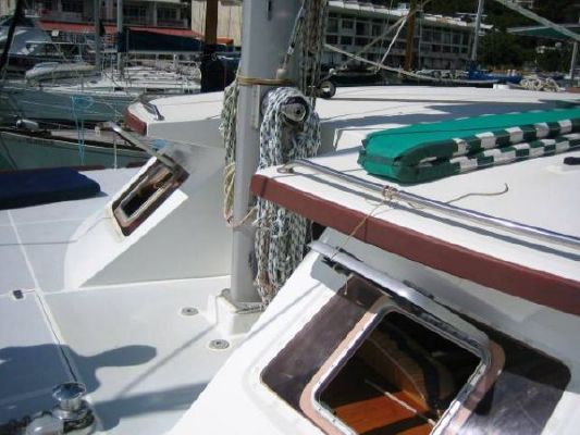 Boats for Sale & Yachts Niomin Cat 2003 All Boats