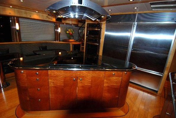 Boats for Sale & Yachts Nordlund Custom Tri 2003 Lund Boats for Sale