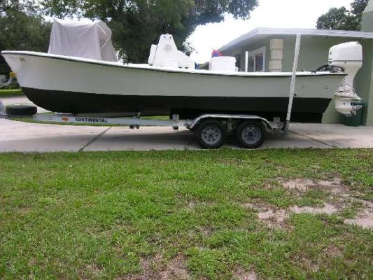 Boats for Sale & Yachts Other 24 Boca Grand 2003 All Boats