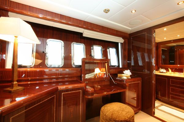 Boats for Sale & Yachts Overmarine 2003 All Boats