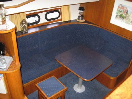 Pacific Shipyards Pacific 148 2003 All Boats