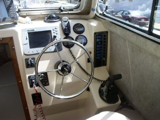 Boat Sellers Archives - Boats Yachts for sale